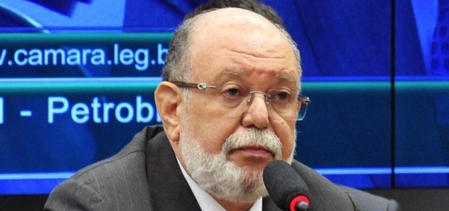 [Moro determina prisão de Léo Pinheiro, ex-presidente da OAS]