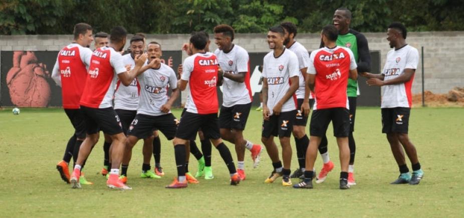 [Com time indefinido e mistério, Mancini divulga relacionados para enfrentar o São Paulo]