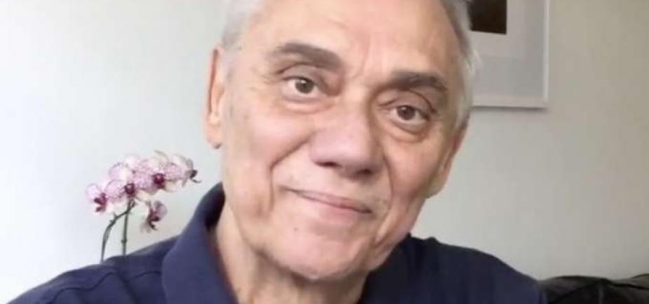 [Apresentador Marcelo Rezende morre aos 65 anos]