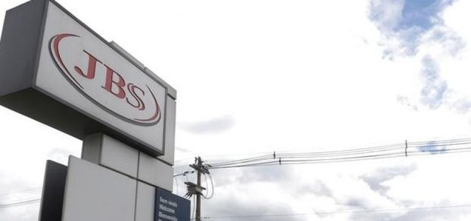 [2,4 bilhões: JBS é a empresa ativa que mais deve ao INSS ]