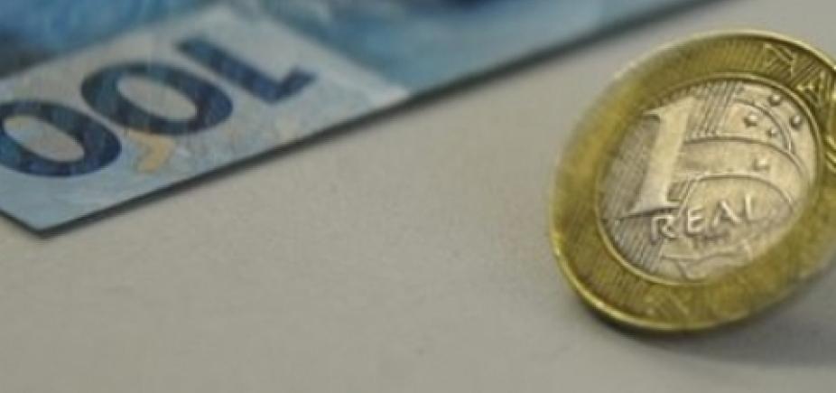 [PIB cresce 0,6% em trimestre encerrado em julho e aponta fim da recessão no país]