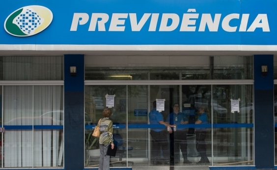 INSS: auditoria aponta que R$ 1 bi foi pago indevidamente a segurados já falecidos