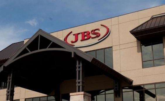 JBS perde quase R$ 1 bilhão em valor de mercado após volta de fundador ao comando da empresa