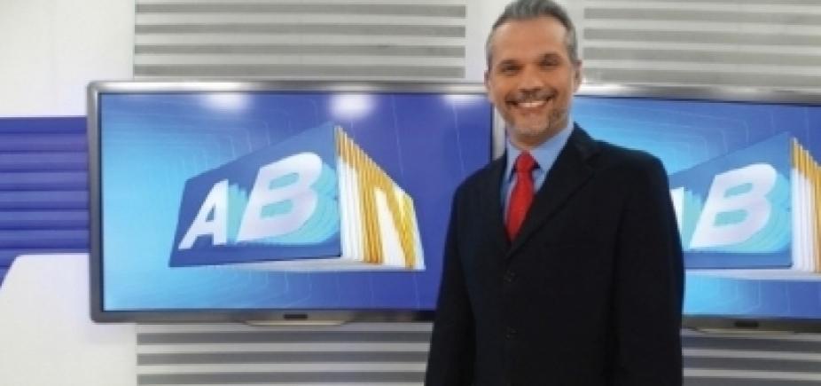 [Polícia prende suspeitos de atirar emapresentador da Globo em Pernambuco]