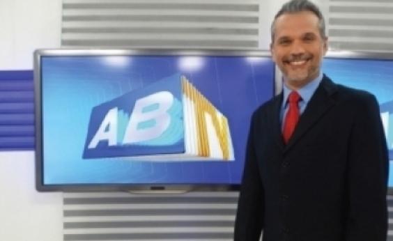 Polícia prende suspeitos de atirar emapresentador da Globo em Pernambuco