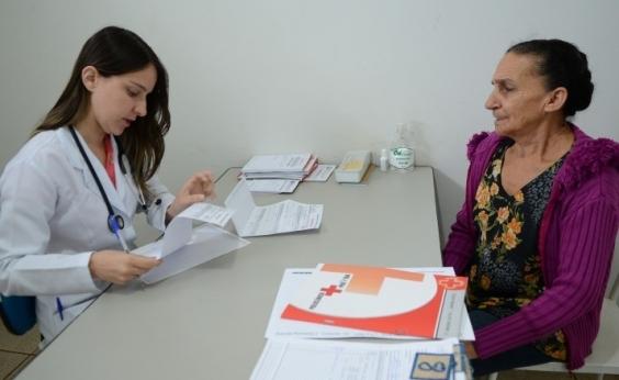 Salvador sedia Simpósio de Empreendedorismo para Médicos recém-formados nesta terça