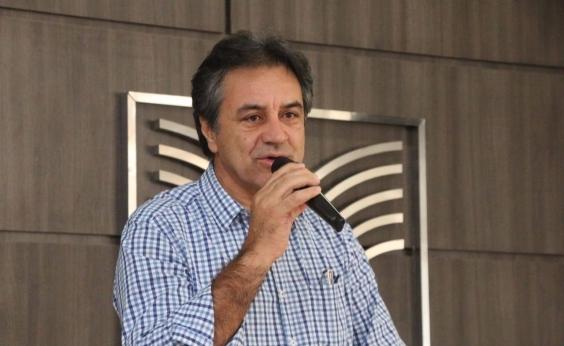 """""""Cidade agroindustrial que emprega muita gente"""", diz prefeito sobre Luís Eduardo Magalhães"""