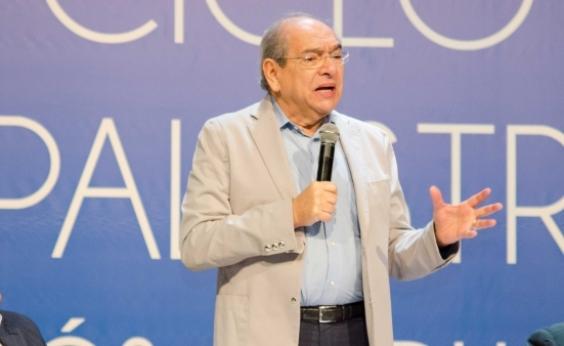 MK comenta denúncia de anulação suspeita de licitação em Lauro de Freitas; ouça