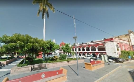 Tremor de magnitude 7,1 é registrado no México