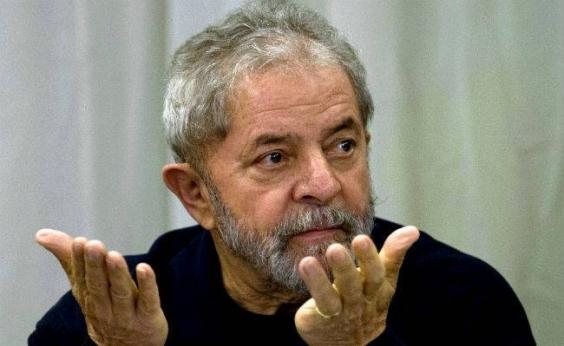 Defesa de Lula acrescenta parecer de Janot em recurso e pede absolvição no processo do triplex