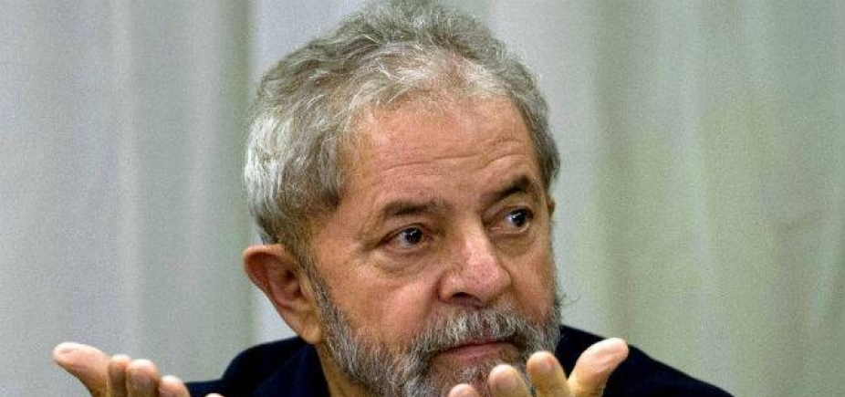 [Defesa de Lula acrescenta parecer de Janot em recurso e pede absolvição no processo do triplex]
