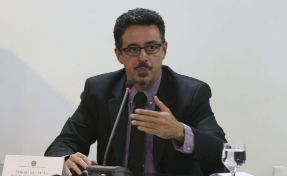 CPI convida ministro a explicar uso da Lei Rouanet para mostra Queermuseu
