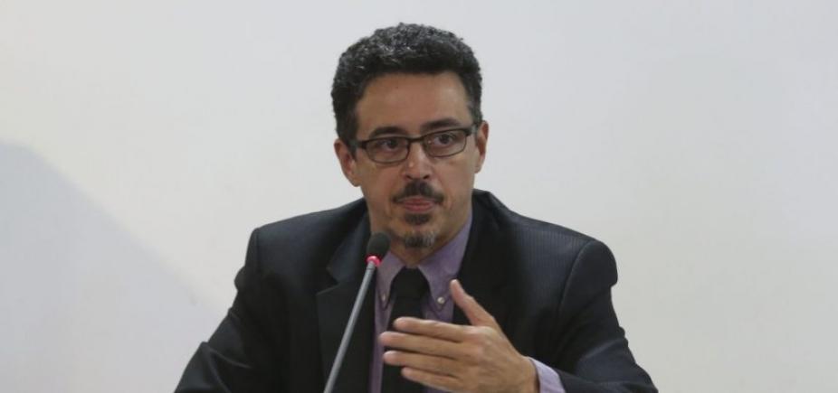 [CPI convida ministro a explicar uso da Lei Rouanet para mostra Queermuseu]