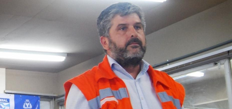 [Ex-Codesal, Gustavo Ferraz tem pedido de liberdade negado pelo STJ]