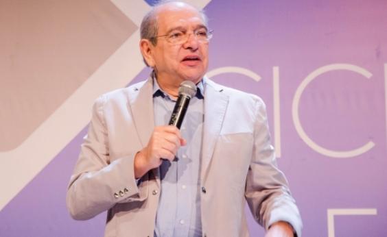 MK rebate acusação da Prefeitura de Lauro sobre denúncia da Metrópole; ouça