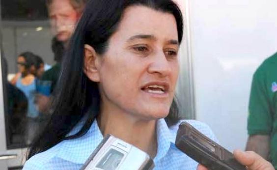 Jusmari Oliveira não vai mais assumir Secti, diz coluna