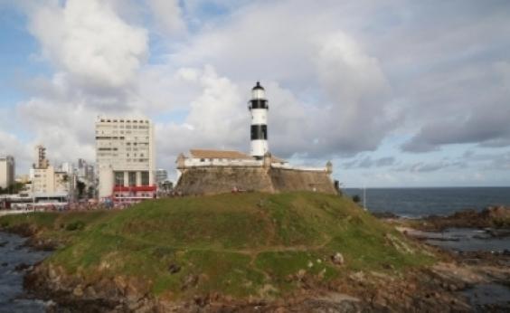 Prefeitura sanciona lei que amplia número de bairros em Salvador