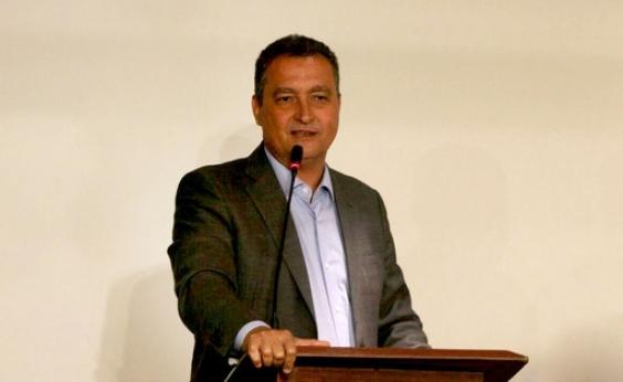 Governo da Bahia reduz gastos em 10% em primeiro semestre de 2017