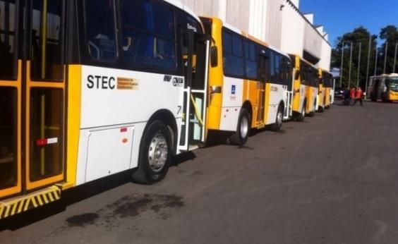 Prefeitura autoriza integração entre os ônibus complementares