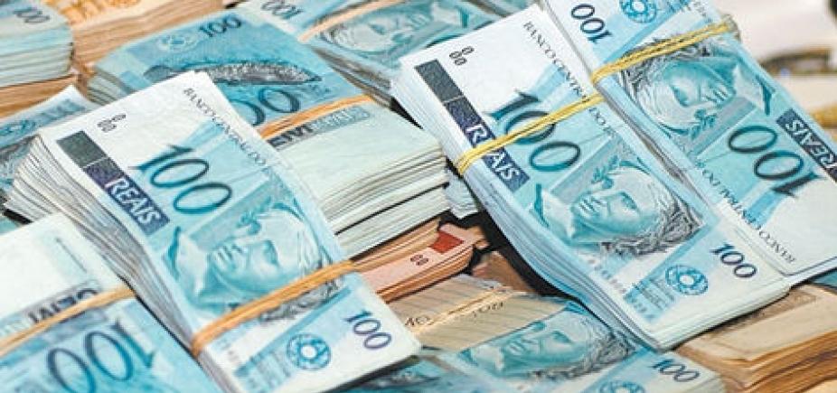 [BNDES anunciaque R$ 50 bilhões serão devolvidos antecipadamente à União neste ano]