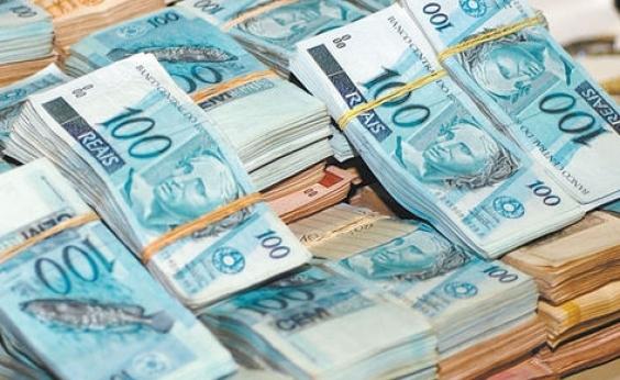 BNDES anunciaque R$ 50 bilhões serão devolvidos antecipadamente à União neste ano