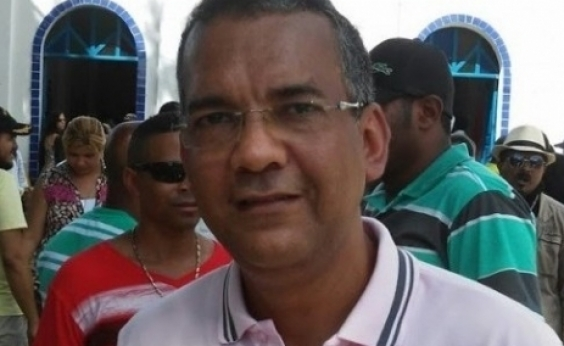 Suspeito de cometer irregularidades, Prefeito de Cairu terá que devolver mais de 1 milhão aos cofres municipais