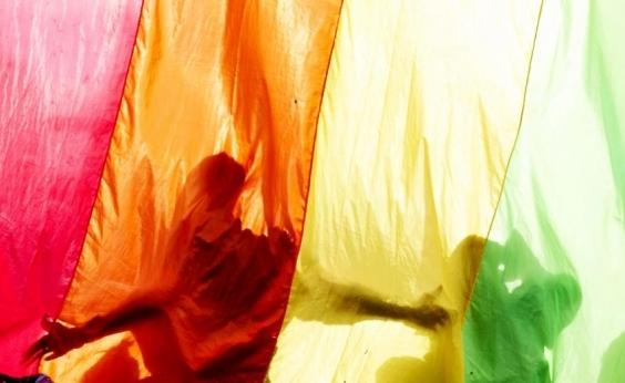 Juiz se defende e diz que não considerou homossexualidade como doença