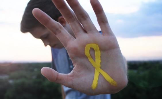 Número de casos de suicídios aumenta 12% em 4 anos