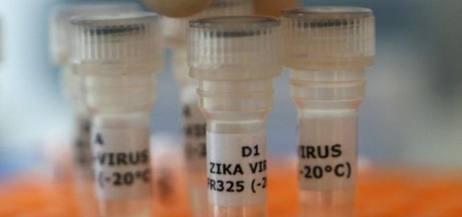 [Ainda em fase de estudos, vacina contra zika vírus pode prevenir transmissão na gravidez]