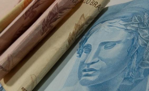 Governo anuncia desbloqueia de R$ 12,8 bilhões em gastos no Orçamento