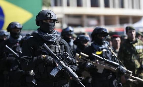 Forças Armadas estudam envio de militares brasileiros em missões de paz da ONU