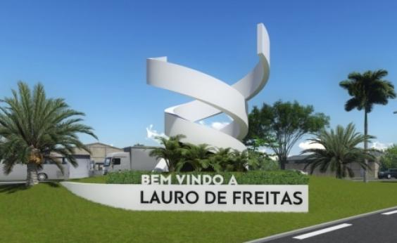 Lauro de Freitas: homem é preso em flagrante após realizar sequestro relâmpago