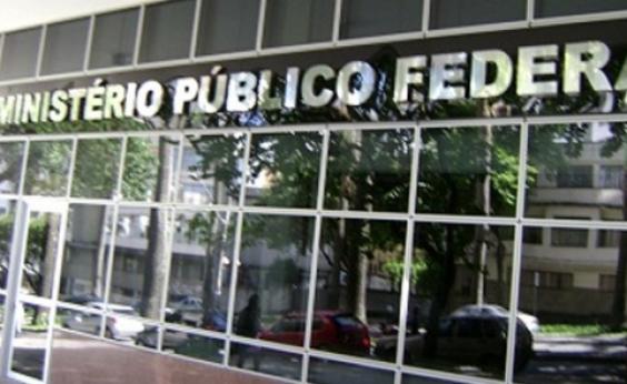 Ministério Público Federal elabora manual de boas práticas para delação premiada