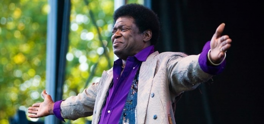 [Morre cantor Charles Bradley aos 68 anos]