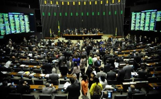 Debate de denúncia contra Temer deve dominar pauta da Câmara dos Deputados nesta semana