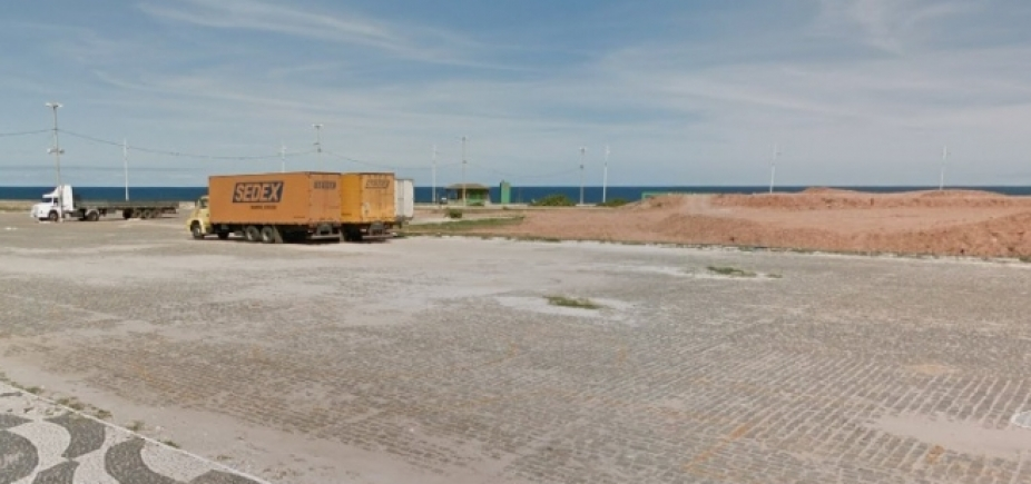 [Após suspensão de contrato do Aeroclube, Prefeitura confirma Réveillon na Boca do Rio]