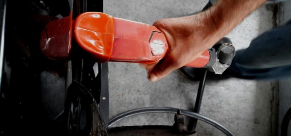 [Petrobras anuncia redução nos preços da gasolina e diesel a partir desta terça]