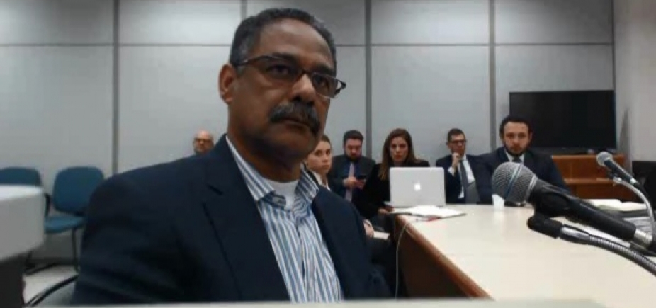 [Ex-gerente da Petrobras é condenado a mais de 15 anos de prisão na Lava Jato]