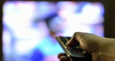 Sinal analógico da TV será desligado em Salvador na quarta