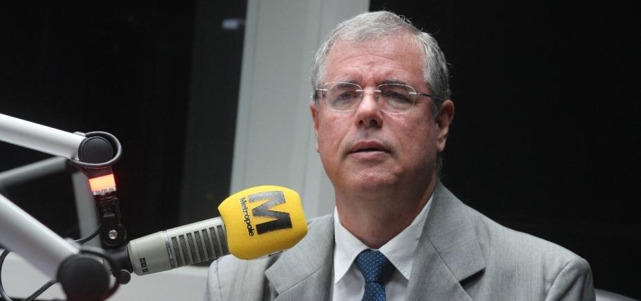 [Contra aumento do IPTU, OAB-BA sinaliza irregularidades em reajuste]