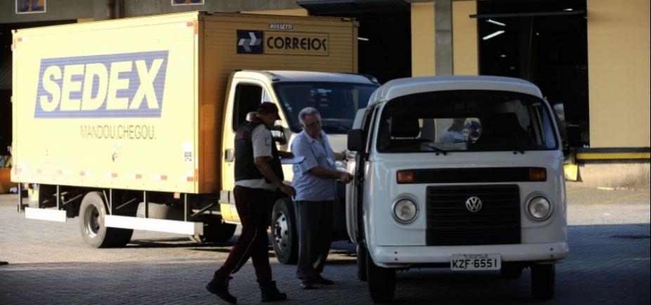 [Justiça condena Correios a pagar R$ 5 milhões por conduta antissindical em greves]