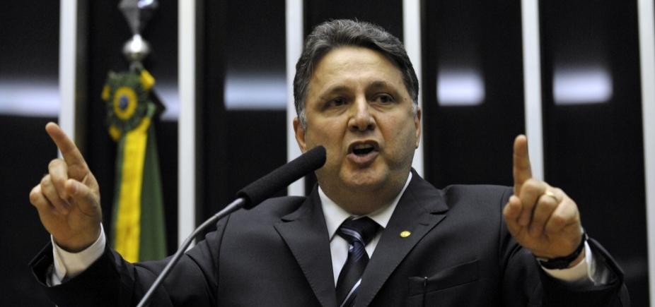 [Ex-governador do RJ Anthony Garotinho tem prisão domiciliar revogada pelo TSE]