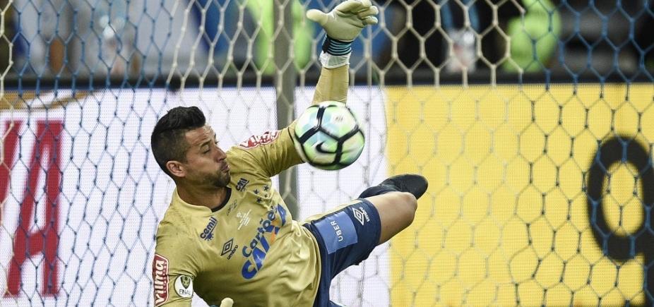 [Copa do Brasil: Cruzeiro supera Flamengo nos pênaltis e conquista penta]
