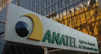 Anatel discute nesta quinta se cancela concessão da Oi