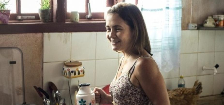 [Emmy Internacional 2017: Brasil tem nove indicações ao prêmio; série da Globo é destaque]