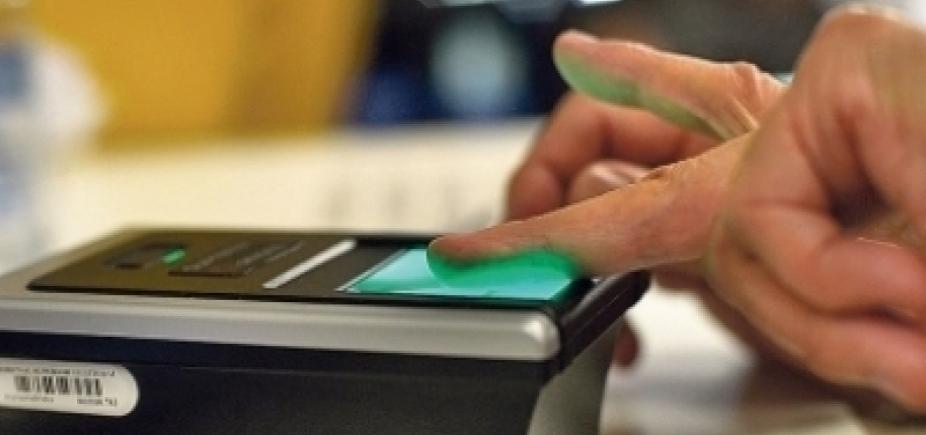 [Recadastramento biométrico: novo posto é inaugurado na Câmara de Vereadores]