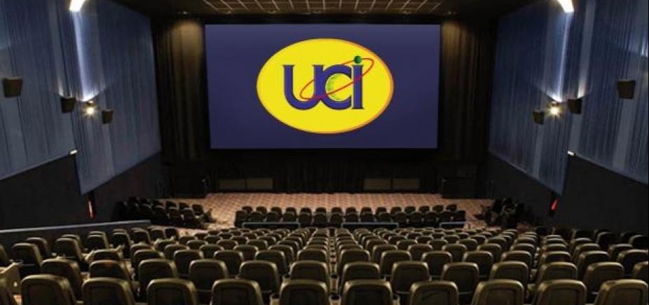[Orient Cinemas encerra atividades na unidade do Center Lapa: ʹMotivos estratégicosʹ]