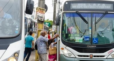 Após assinatura de TAC, integração metropolitana começa neste domingo
