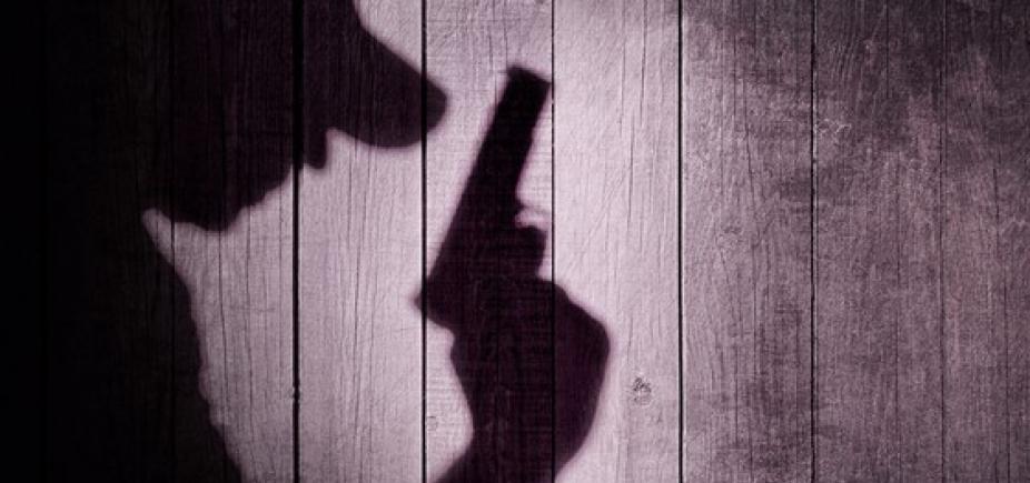 [Jovem de 14 anos é morto a tiros na Boa Vista do Lobato, em Salvador]