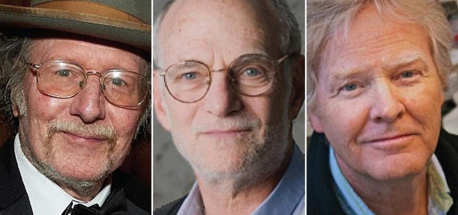 [Americanos ganham Prêmio Nobel de Medicina por pesquisa sobre ʹrelógio biológicoʹ]